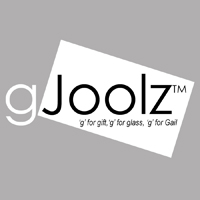 2018-gjoolz-logo-with-white-square-and-white-g-on-gray-square-200x200.jpg