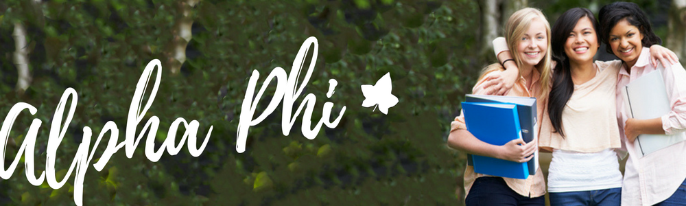 aphi-banner-smaller-letters.png
